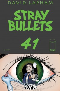 stray_bullets_41_cover