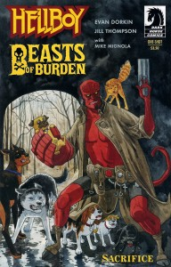 hellboy-beasts-of-burden-cover