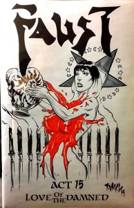 faust-sketch-cover