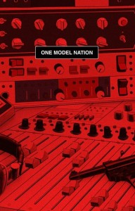 one-model-nation-front_opt