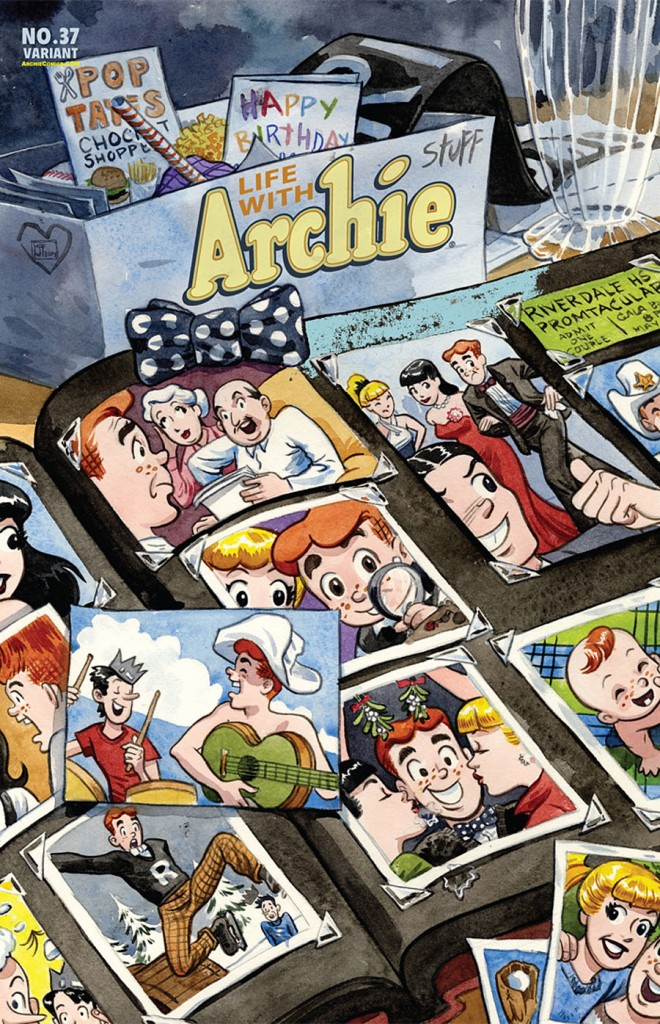 LifeWithArchie-37-0JT-ab960