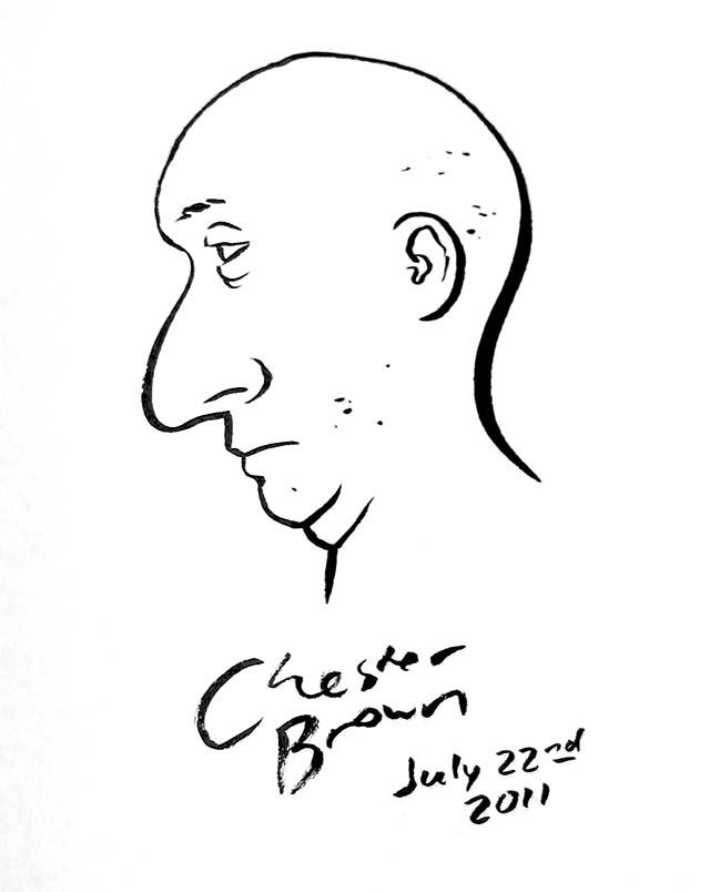 skbook-082-Chester-Brown-002