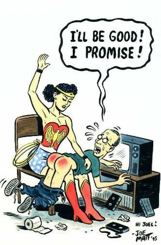 comicart_wonderwoman28