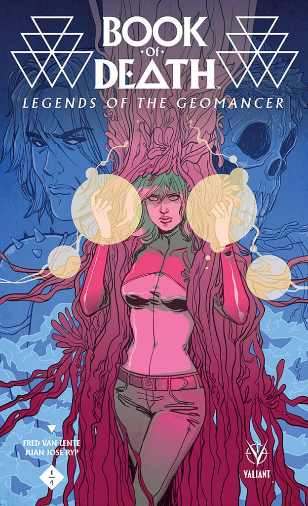 BOD-GEOMANCER-001-COVER-SAUVAGE-4332c