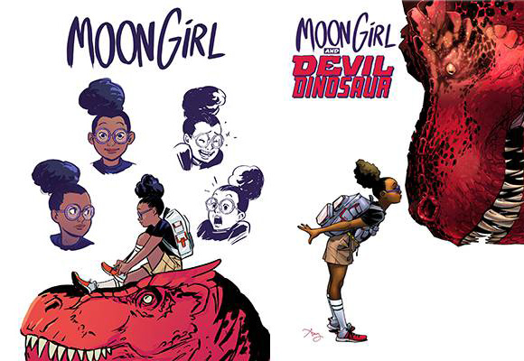 Moon-Girl-and-Devil-Dinosaur-news-2015-cropped