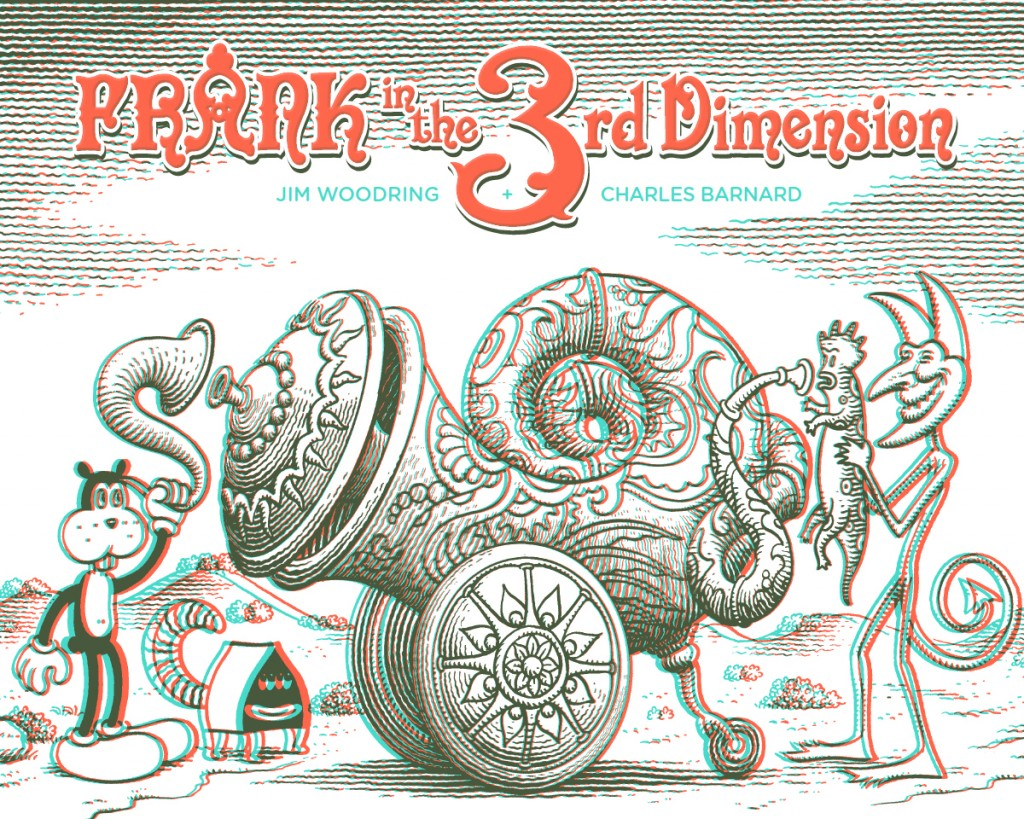 F3d_cover_front