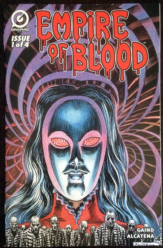 Empire-of-Blood-001-cover