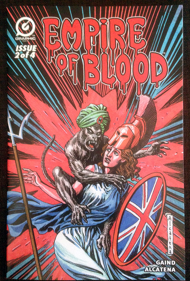 Empire-of-Blood-002-cover