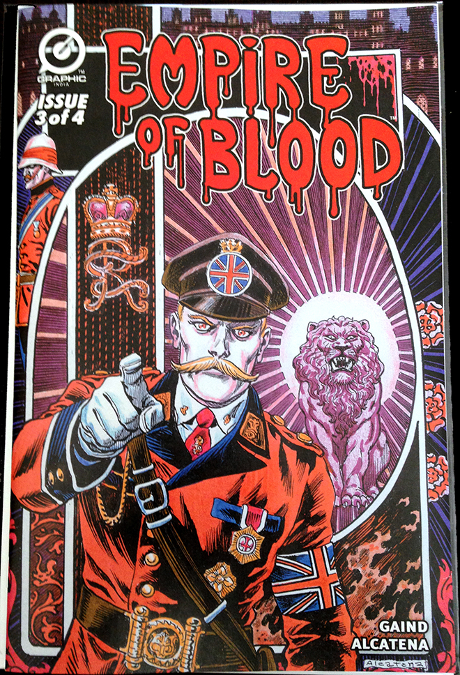 Empire-of-Blood-003-cover