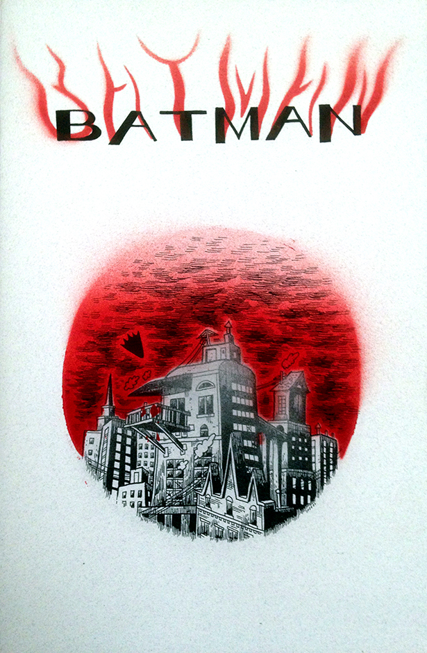 batman-cover-kk