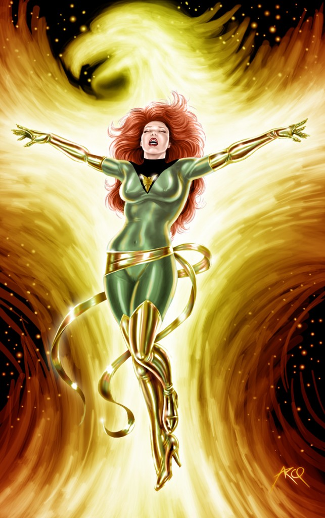 jean_grey_as_phoenix___commission_by_arcosart-d51nupy