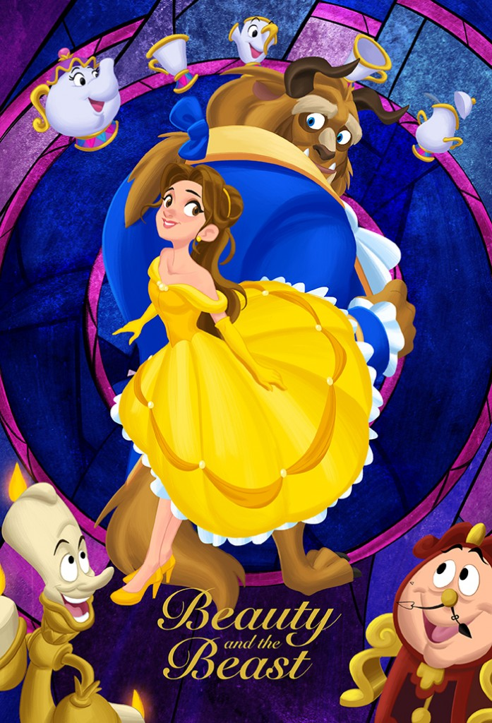 beauty_and_the_beast_by_miacat7-d98ov26