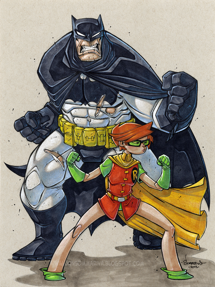 dark_knight_and_robin_by_red_j-d6t1zw8