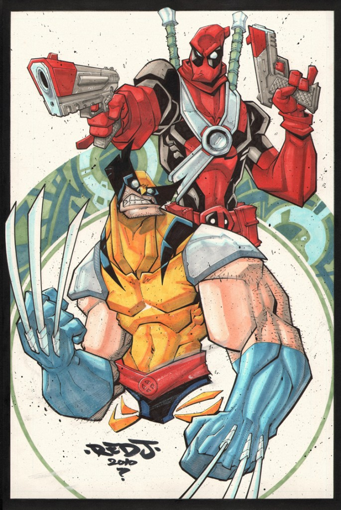 deadpool_y_wolverine____copics_by_red_j-d39kf3i