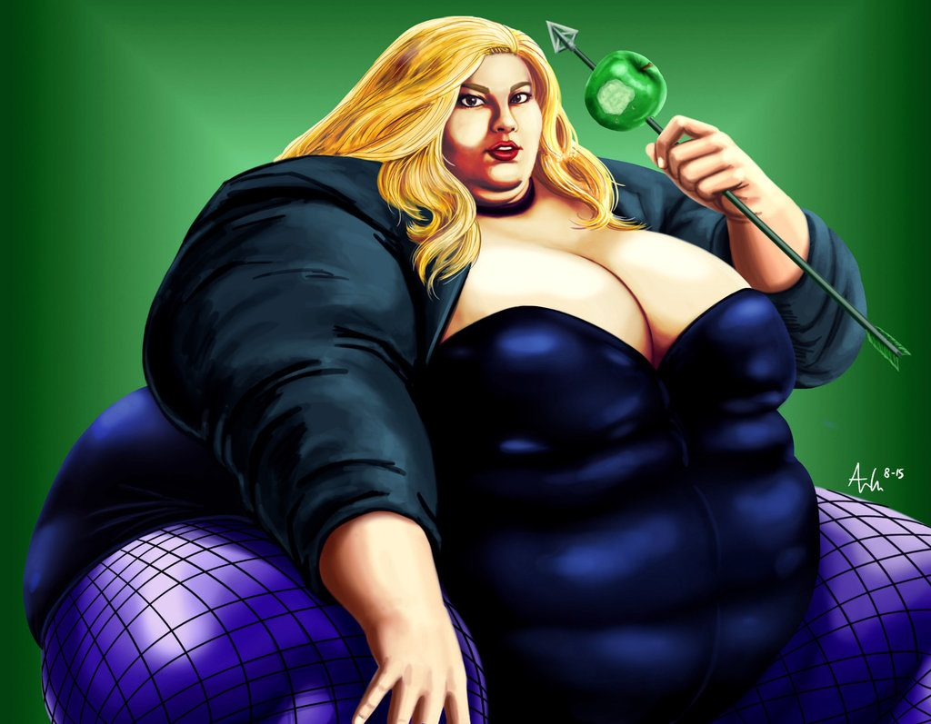 big_black_canary_by_ray_norr-d96nr2i