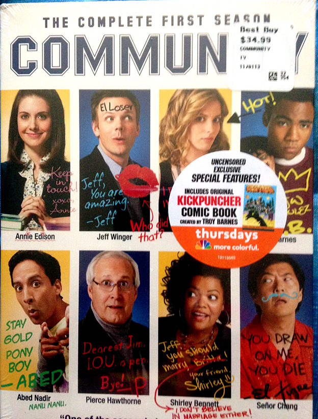 community-DVD-cover