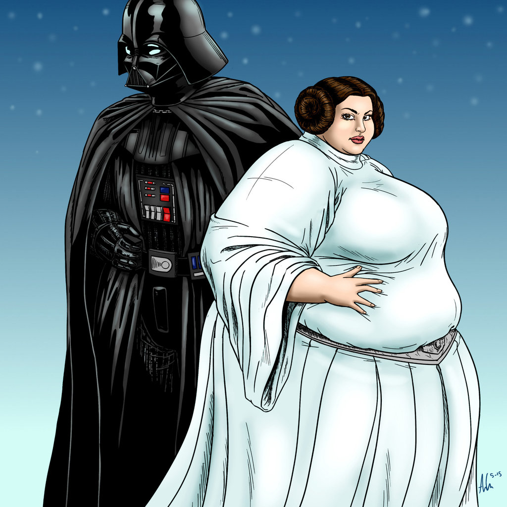 large_leia_by_ray_norr-d8tmv2u