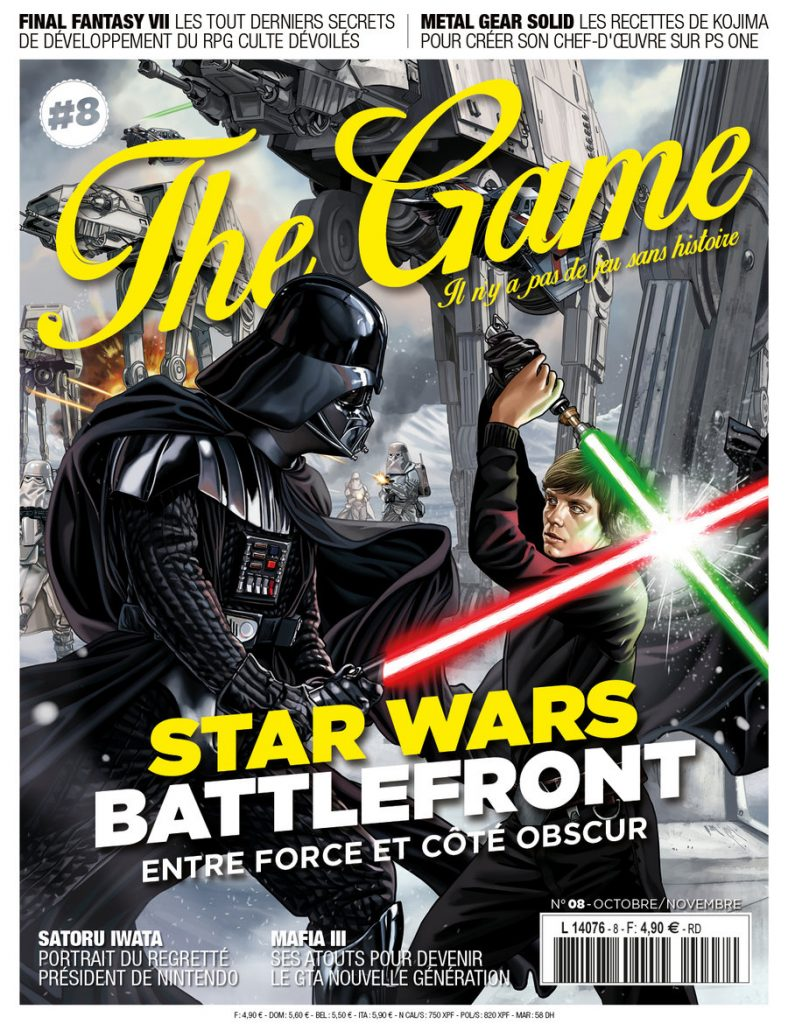 star_wars_battlefront___the_game_magazine_cover_by_ruizburgos-d99okld